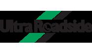 ut-roadside-logo