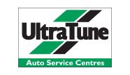 ultra-tune-logo